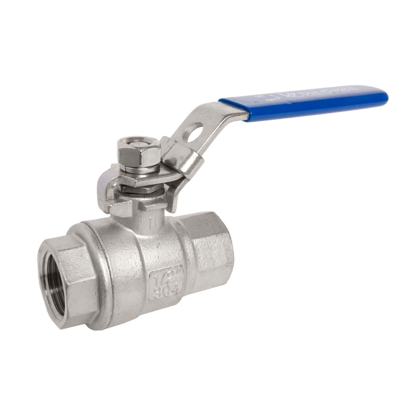 Hydraulikpumpe Zahnradpumpe 42ccm linksdrehend BG3